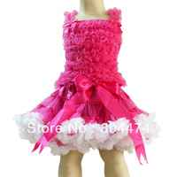 Factory directly,rwholesale price,child clothing,girl&#39;s pettiskirt,dance tutu,princess skirt ,5sets/lot