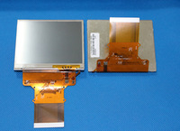 Lcd with touch  for SAMSUNG   3.5 ltv350qv-f05-0as ltv350qv-f0a-0as
