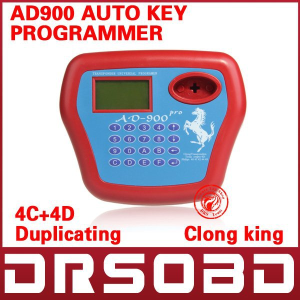 Promotion sales super ad900 pro(China (Mainland))