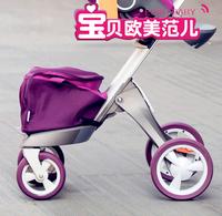 stokke xplory baby stroller wheel protective case baby buggy wheel case