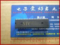 Find Home Stc single chip stc89c51rc 40 dip 8051 mcu