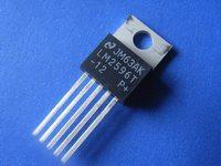 Find Home Lm2576t-5.0 voltage 5v to-220-5