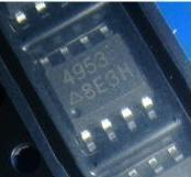 Find Home Led driver ic 4953 cem4953 ap4953 apm4953 smd sop 10 1.8