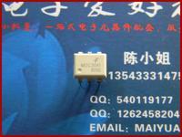 Find Home Moc3041 dip-6 opticcoupler triac
