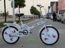 light foldable bike price