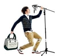 3d shoulder bags Free Shipping 3D Cartoon bag comic 3d bags /3d fashion cartoon bag,drop shipping