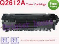 New H/P H/P CC388A P1007 1008 H/P m1136 m1213nf