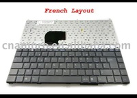 New Laptop keyboards for Vaio VGN-FE Black FR version