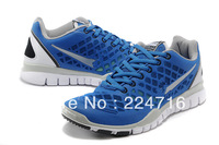 2013 New Hot sale  Running Shoes Free Run Shoes Free Shipping Sport  shoes12 color shoes barefoot Bird's Nest Men's Training