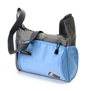 New arrival women's cross-body outdoor sports coach bag Free shipping high quality(China (Mainland))