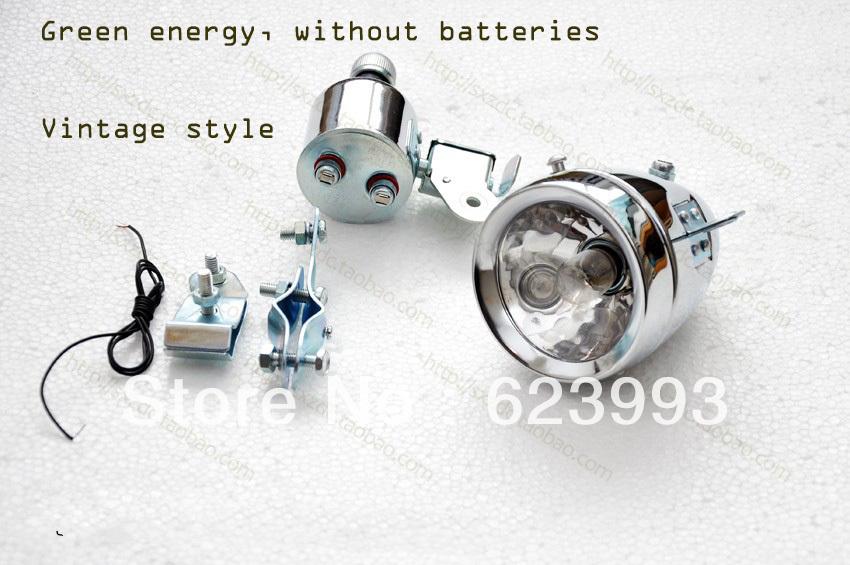 Light Generator Price Light Generator/dynamo