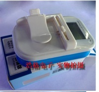 [] every day special LCD power display business universal charger battery charger intelligent protection function