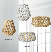 2013 Brand new high quality Knitted birdcage Ceiling Lights creative artistical droplight :XCP6439-36