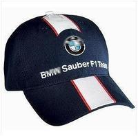 Fashion racing hat baseball cap / Men Free shipping
