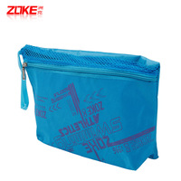 Swimming bag waterproof bag professional bag beach bag