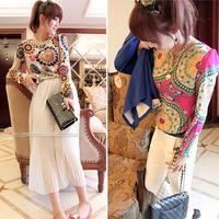 Женские блузки и Рубашки Unbranded , 0938 #938