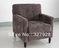 Julian lounge chair sofa chair three colors available  Jul 105