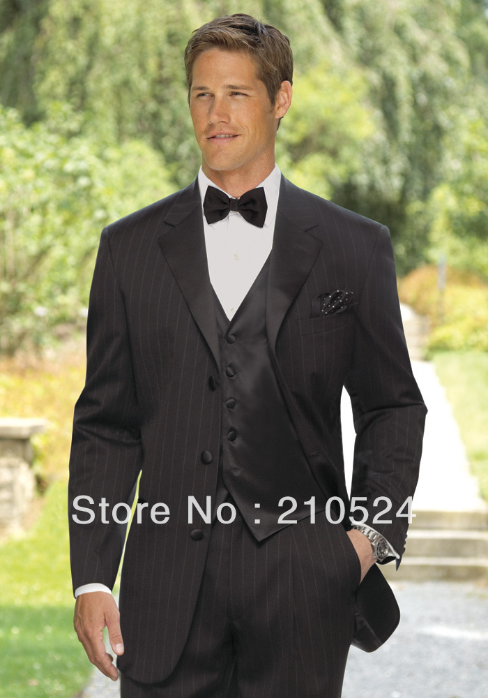 2013-welcome-popular-men-s-black-pinstripe-suit-the-groom-best-man