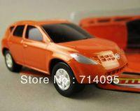 Navigator 0.06kg cars alloy toy car toy car freeshipping