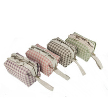wholesale storage bags with handles