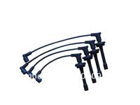 Ignition cable sets (Spark Plug Wire Sets) Fit For GAZ 16V(405,406,409)-4