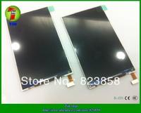 10pcs/lot New brand for Huawei c8810 c8812 LCD display screen Original 100% guarantee free shipping by DHL