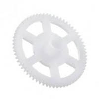 F05254 WLToys WL V959 4CH RC Quadcopter UFO Parts: V959-05 Gear + Free shipping
