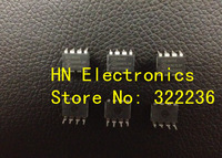 Free Shipping IC For ICE3BS02    //     ICE3BS , DIP-8 ( New and Original ) INFINEON