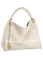 Best Quality  LoVe  Empreinte Artsy MM M93449 Neige  Handbags bags