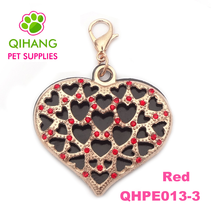 Top selling Free shipping(100pcs assorted different pendants) alloy pet pendant,fashion dog tags,cat charms(China (Mainland))