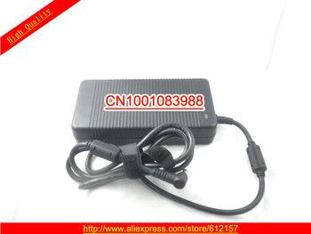 Original  AC Adapter  For  HP 19V 12.2A 230W  SADP-230AB D, 5189-2785