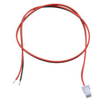 F05262 WLToys WL V959 4CH RC Quadcopter UFO Parts: V959-14 Plug Cord Wire + Free shipping