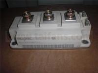 EUPEC IGBT   Power Module   BSM300GB60DLC
