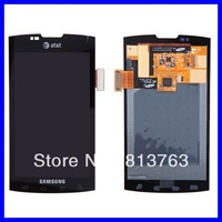 Original LCD Screen and Digitizer Assembly For Samsung Galaxy S Captivate SGH-i897