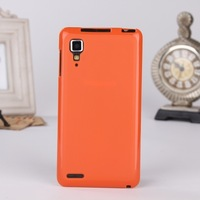 1 Dormancy sleep function cover flip leather case battery View housing cover for Samsung Galaxy SIV S4 i9500 with free film