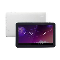 "chinese lowest price mini Android 4.0 9"" tablet pcs(China (Mainland))"