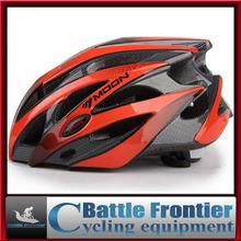 wholesale bicycle helmets