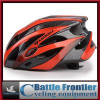 brandnew hot unisex NIGHT RANGER man woman 275g mtb road bicycle EPS bike cycling helmet/21 hole black,pink,yellow,red,blue