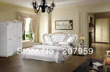 wholesale sofa