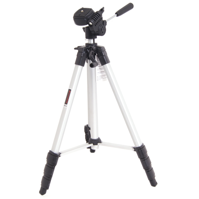 Photographic equipment photography light series vetere 2013 tripod(China (Mainland))