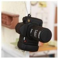 wholesale 10pcs/lot 100% quality  mini camera usb 2.0 flash drive memory stick