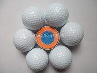wholesale 500 pieces tournament balls