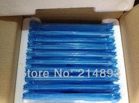 Free shipping LP156WF4 SLBA SLC1 SLB1 SLB3 LP156WF4 SLB2  15.6INCH LED 1920*1080P IPS FULL-HD FOR LAPTOP LCD SCREEN