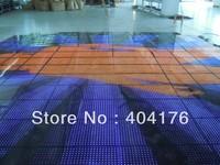 LED soft display p20