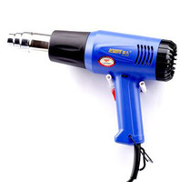 free shipping blue industry hot dryer 1800 Watts