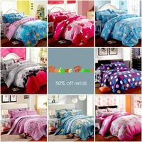 1200TC CVC bedding set luxury,Include Duvet Cover Bed sheet Pillowcase,,King Queen Full Twin TVYRRSSSWWS1D1