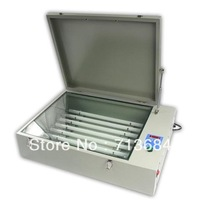 SPE6050 UV Exposure Unit for screen printing exposure area 60*50cm