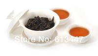 100gShuiXian Rock tea,DaHongPao tea,Big Red RobeWuyi Cliff Tea ,Wulongtea, Oolong Tea,Free shipping