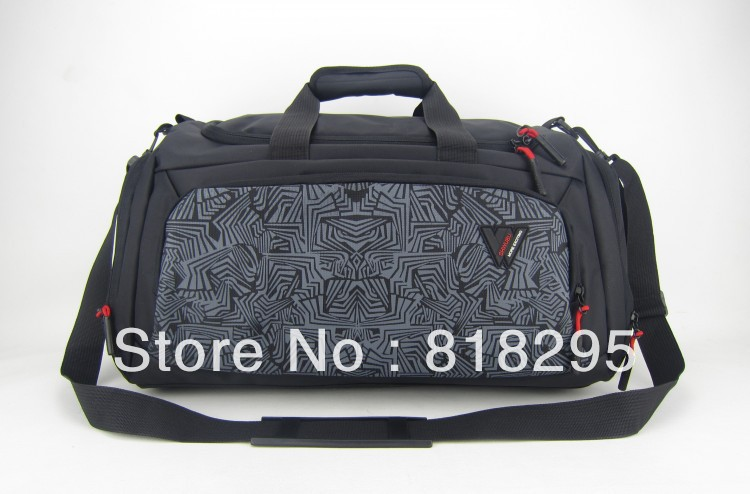 2013 designer travel duffel tote bags sports bag handbag for men sale of the bags(China (Mainland))