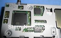 YD-8U10,USB floppy drives with model number,YD-8U10- FD GK , to work with Tajima TFGN 920 model